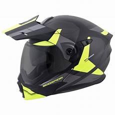 scorpion exo helm scorpion exo at950 neocon helmet modular flip up