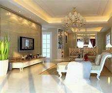 Homes Designs Interior by Top 10 Decorating Home Interiors 2018 Interior