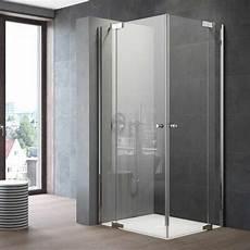 Duschkabine Glas Eckeinstieg - duschkabine eckeinstieg eckeinbau glas kaufen galana