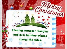 we wish you were merry christmas