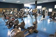 salle de musculation nancy activit 233 s sportives medecine univ lorraine fr