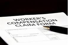 does workers comp pay full salary moneyhighstreet