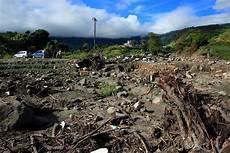 Hahay Co Id Kerusakan Lingkungan