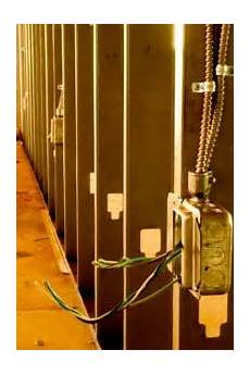 how to trace electrical wiring in a wall home electrical wiring electrical wiring electric house