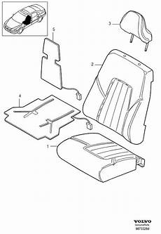 vehicle repair manual 2011 volvo s80 seat position control volvo s80 headrest code restraint front 9141773 volvo cars mall of georgia buford ga
