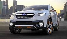 subaru electric car 2020 us could see all electric subaru outback forester