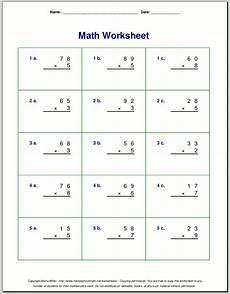 multiplication worksheets grade 4 4292 grade 4 multiplication worksheets