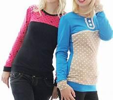 T Shirt Malvorlagen Kostenlos Spielen Band Merch Deutschland Schnittmuster T Shirt Damen Kostenlos