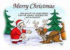 weihnachten lustig postkarten motive pokamax