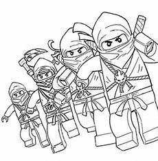 sterne malvorlagen ninjago ninjago ausmalbilder ninjago ausmalbilder ausmalbilder