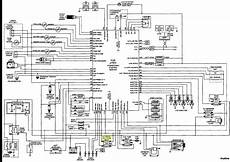 1997 jeep grand laredo wiring diagram wiring schematic for 1997 jeep jeep inp jeep grand emissions electrical