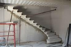 tarif escalier sur mesure devis escalier sur mesure mon devis fr