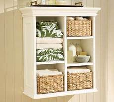 Small Bathroom Wall Storage Unit by Wall Cabinets For A Bathroom Newport Wall Cabinet