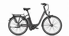kalkhoff agattu impulse 8 electric bicycle the new wheel