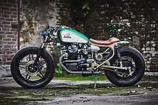 honda cx500 cafe racer expresso a turbo honda cx500 cafe racer from kingston