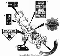 small engine repair manuals free download 2007 cadillac xlr v spare parts catalogs honda 3 5cc lawn mower motor service manual