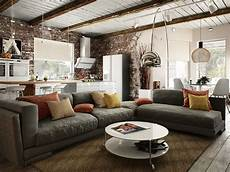Modern Contemporary Home Decor Ideas by Inspirations In Modern Family House Design Adorable Home