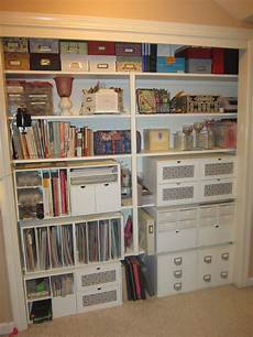 scrapbooking storage studio design gallery best design