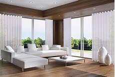 gardinen für große wohnzimmerfenster gordijnenatelier gordijnen en vitrage op maat