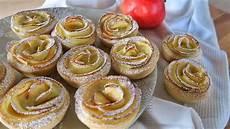 benedetta rossi crema ricetta crostatine di crema mele ricetta con immagini ricette crostatine ricette facili