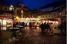 der 43 weihnachtsmarkt in bernkastel kues an der mosel