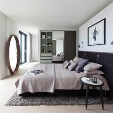 deco chambre adulte contemporaine chambre 224 coucher contemporaine 55 designs 233 l 233 gants