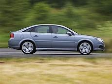opel vectra c opel vectra technical specifications and fuel economy