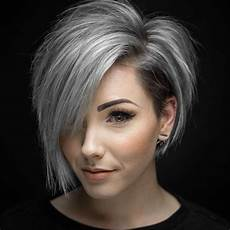 short hairstyle 2018 67 fashion and