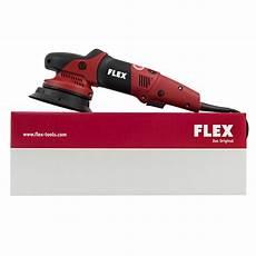 flex xfe 7 15 150 flex xfe 7 15 150 dual polisher