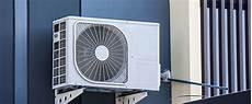 climatisation maison individuelle quelle climatisation choisir pour sa maison clim