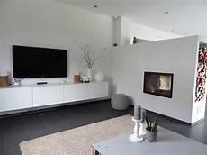 ikea besta ideen uncategorized besta ikea wohnzimmer schn moderne deko