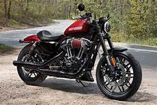 2017 Sportster Roadster Harley Davidson Review Price