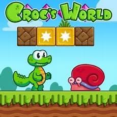 malvorlagen igel kostenlos vollversion croc s world auf ps4 offizieller playstation store