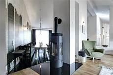 Berlin Gorki Apartments Bewertungen Fotos Preisvergleich