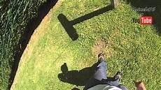 comment se debarasser des taupes comment tuer une taupe dans mon jardin taupier sur la