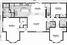 quail house plans homes by vanderbuilt quail iii