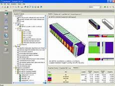 free cargo load plan cubemaster by logen