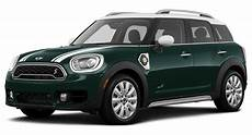 2018 Mini Cooper Countryman Reviews Images