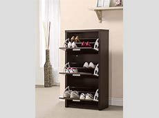 Transitional Black Shoe Rack   900604   Shoe Rack   Wayne