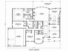 house plans for cold climates best house plans for cold climates schmidt gallery