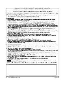 multiplication explanation worksheets 4388 af form 4388 fillable pdf or fill inbound transportaton protective service