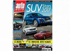 abonnement auto moto magazine pas cher 14 90 les 10