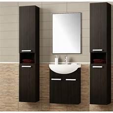 element salle de bain salle de bain neptune 5 elements larg mini 1m10 achat