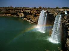 top best best time to visit chitrakoot falls