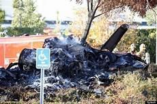 Paul Walker Crash Photos Show Severity Of Huffpost