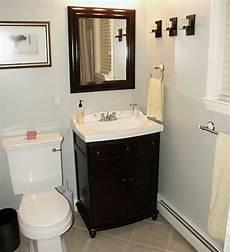 Bathroom Ideas Simple by Simple Bathroom Design Bathroom Design Inspiration