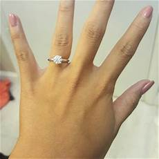 the wedding ring shop 140 photos 233 reviews jewelry 1181 kapiolani blvd ala moana