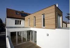 garage erweitern livin in a box d 252 ren r 246 lsdorf erweiterung