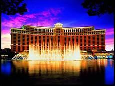 best price bellagio hotel in las vegas nv reviews