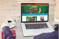 jasa pembuatan website british propolis webnesia web developer